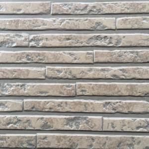 外壁中塗り(カラリアートベース14