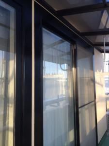 窓枠塗装4