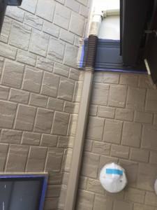 1階 壁上塗り 完了_3291 (1)