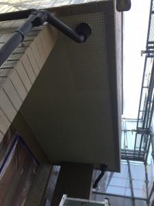1階 壁上塗り 完了_3291 (8)