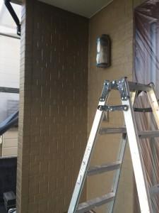 1階 壁上塗り 完了_3291 (5)