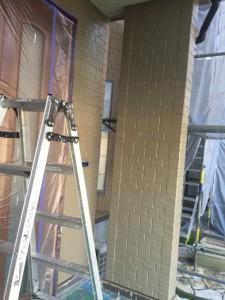 1階 壁上塗り 完了_3291 (4)