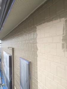 1階 壁上塗り 完了_3291 (2)