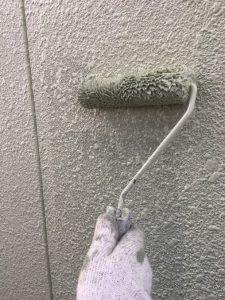 浜松市東区・S様 外壁塗装 屋根塗装工事 参考費用145万円