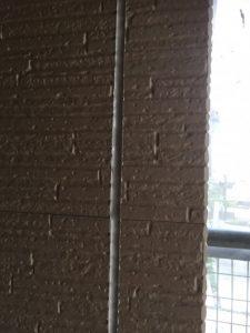 浜松市南区・K様 外壁塗装 屋根塗装工事 参考費用123万円