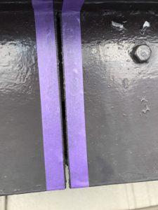 浜松市東区・O様 外壁塗装工事 参考費用93万円