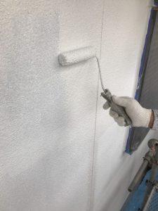 浜松市東区・I様 外壁塗装 屋根塗装工事 参考費用110万円