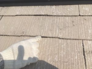 浜松市北区・S様邸 外壁塗装 屋根塗装工事