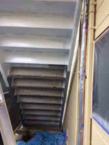 浜松市東区・N様 外壁塗装 屋根塗装工事 参考費用129万円