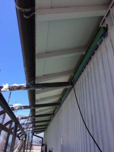 磐田市・M様邸 外壁塗装 屋根塗装工事