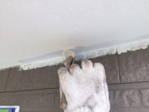 浜松市浜北区・アパートG様(3棟) 外壁塗装 屋根塗装工事 参考費用426万円