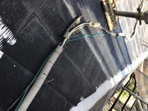 浜松市北区・Y様邸 外壁塗装 屋根塗装工事
