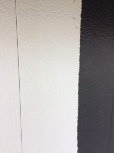 浜松市東区・Y様邸 外壁塗装工事