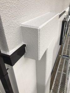 浜松市浜北区・U様邸 屋根塗装 外壁塗装工事