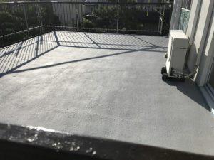 浜松市東区・S様邸 屋根塗装 外壁塗装工事