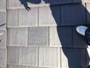 浜松市東区・K様邸 外壁塗装工事
