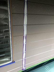 浜松市浜北区・I様邸 屋根塗装 外壁塗装工事