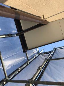 浜松市東区・H様邸 屋根塗装 外壁塗装工事