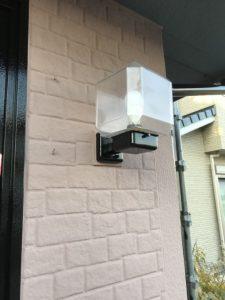 浜松市中区・K様邸 外壁塗装 屋根塗装工事