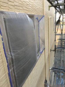 浜松市南区・M様邸 屋根・外壁塗装工事