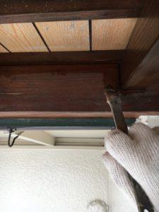 浜松市東区・S様邸 外壁塗装工事