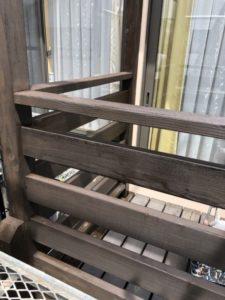浜松市北区・S様邸 外壁・屋根塗装工事