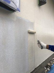 磐田市・K様邸 外壁塗装工事