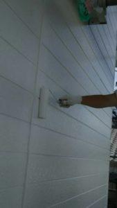 浜松市東区・M様邸 外壁・屋根塗装工事
