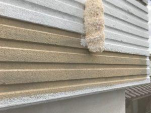 浜松市浜北区・K様邸 外壁・屋根塗装工事