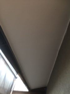 浜松市西区・S様邸(自宅・事務所) 外壁・屋根塗装工事