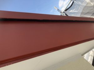 浜松市東区・H様邸 外壁・屋根塗装工事