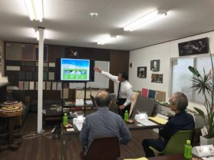 【5月25日(土)】増税前に! 無料塗装勉強会! 得する塗替え・消費税対策セミナー