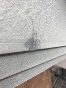 浜松市浜北区・S様邸 外壁塗装工事