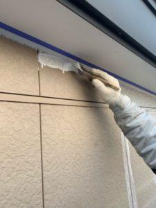 浜松市中区・I様邸 外壁・屋根塗装工事