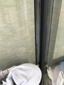 浜松市東区・M様(店舗兼住宅) 外壁塗装工事