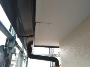 浜松市南区・T様邸 外壁・屋根塗装工事