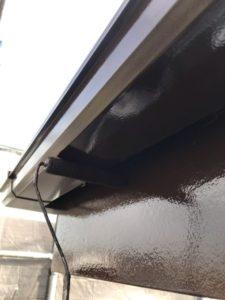 浜松市北区・Y様邸 外壁塗装工事