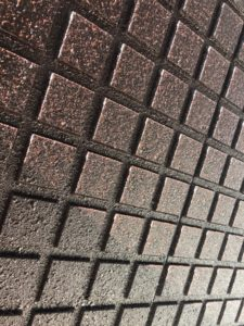 浜松市中区・アパートH様 外壁塗装工事