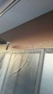 浜松市中区・O様邸 外壁塗装工事