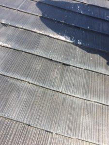 浜松市南区 S様邸「屋根塗装リフォーム工事」の事例紹介|しっかり塗装、屋根に耐久性をもたせました!