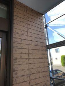 浜松市東区・T薬局様 外壁・屋根塗装工事