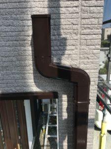 浜松市東区・K様邸 外壁・屋根塗装工事