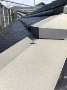 浜松市東区・H様邸 外壁塗装工事