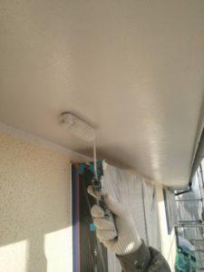 浜松市東区の外壁塗装リフォームの事例紹介 無機塗装でツヤが長持ち!ピカピカの外壁に!