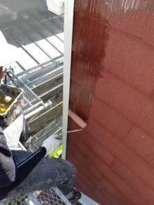 浜松市北区・I様 外壁・屋根塗装工事