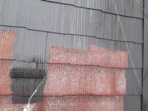 【浜松市北区】屋根リフォーム工事のご紹介|屋根塗装で外観がピカピカに!