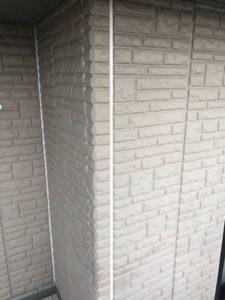 浜松市東区・O様 外壁・屋根塗装工事