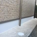 【浜松市浜北区】雨樋交換リフォームのご紹介|樋の補修で外壁と土台をしっかり守ります!