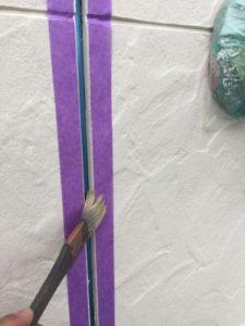 浜松市浜北区・S様 外壁塗装工事