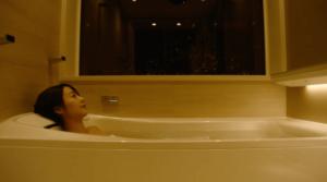 浜松市のお風呂リフォーム情報 TOTOシンラのご紹介⑥